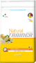 trainer-natural-adult-mini-pollo